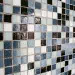 glass_wall_tiles