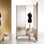 Modern Full Length Mirror