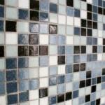 glass_wall_tiles